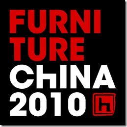furniturechina2010_logo