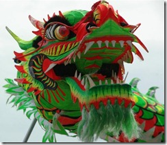 800px-Chinese_draak-Large
