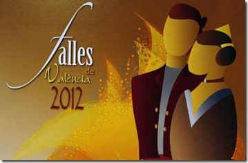cartel-fallas-2012