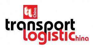 Transport Logistic China