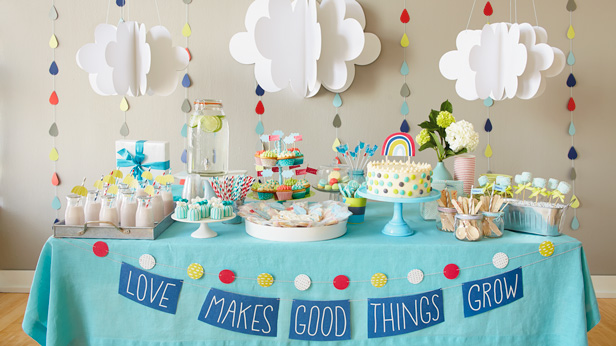 decoracion-baby-shower4