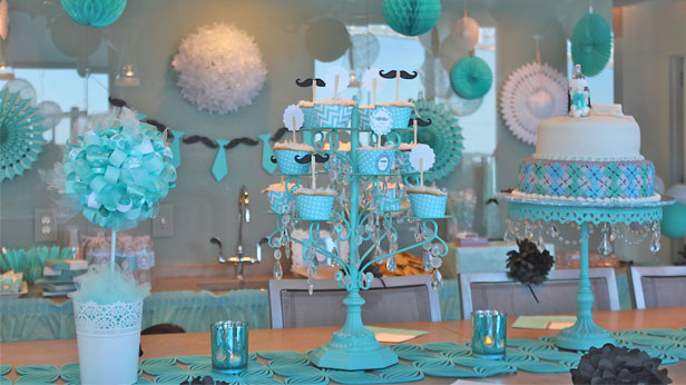 decoracion-baby-shower5