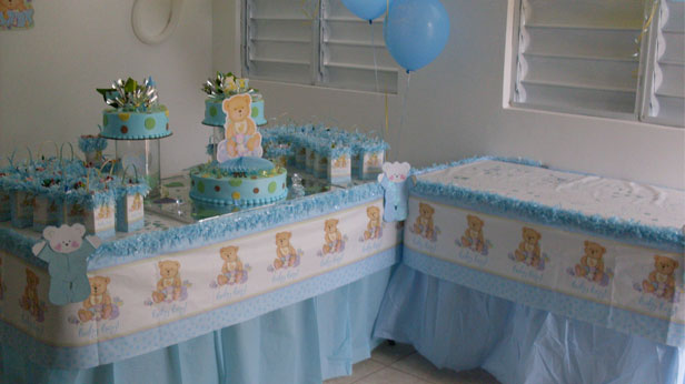 decoracion-baby-shower6