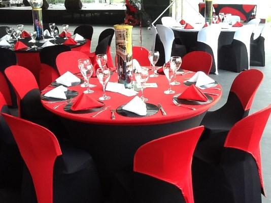 como-decorar-evento-empresa1